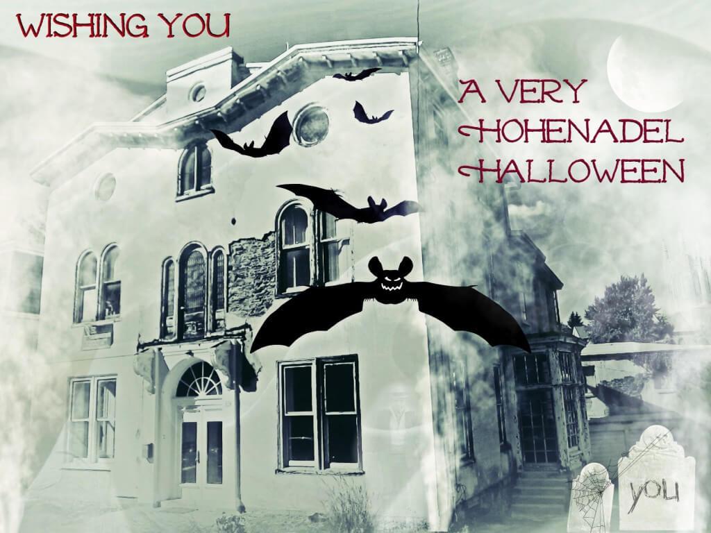 10-30 Hohenadel Halloween