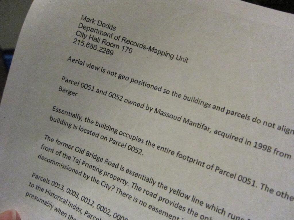 11-11 macro property border issues