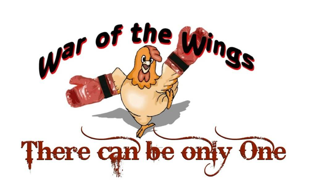 11-25 war of wings chicken boxing