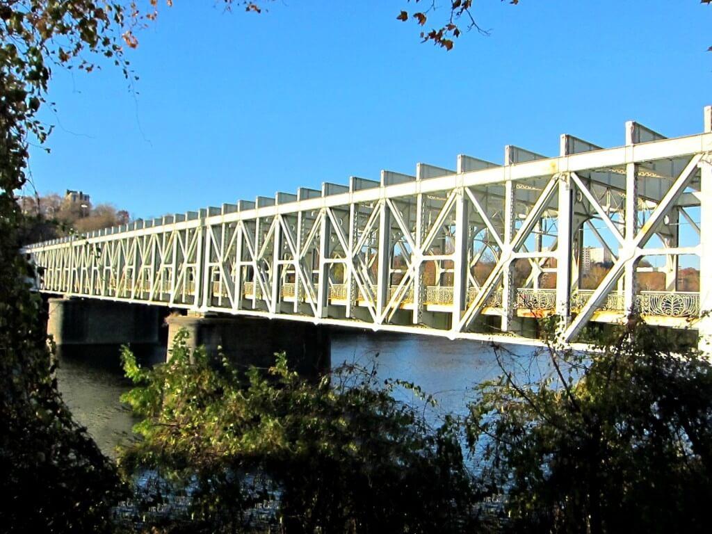 11-14 EF bridge 2 PM