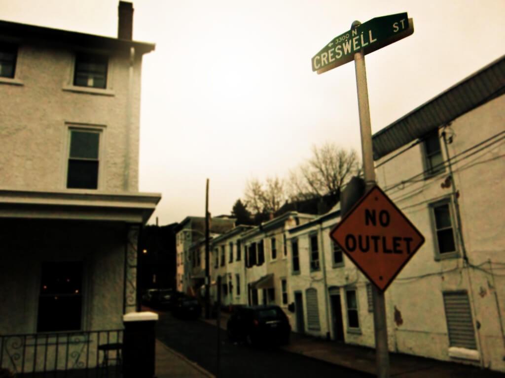 12-4 Throwback Thurs Cresswell street 12-3