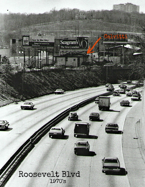 EastFallsLocal office scan Roosevelt Blvd 60s probably text