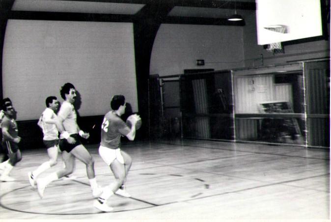 guys basketball