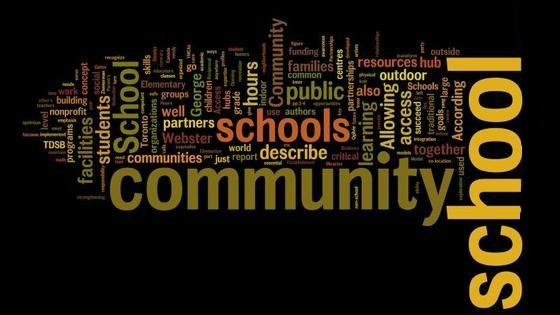 multiuse community image