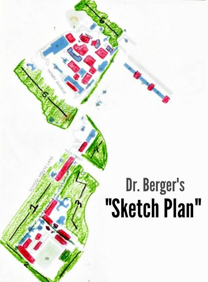 EastFallsLocal Sketch Plan