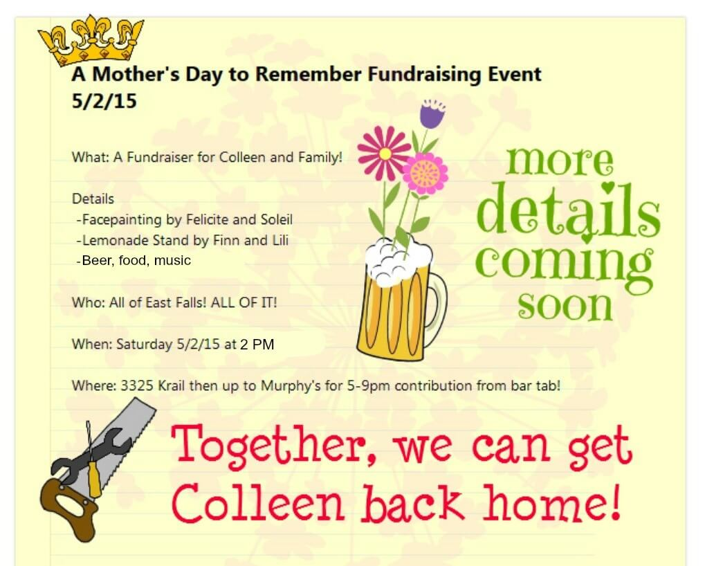 EastFallsLocal-A-Mothers-Day-Fundraising-Event-3-15