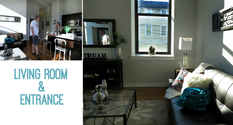 EastFallsLocal collage model living entrance