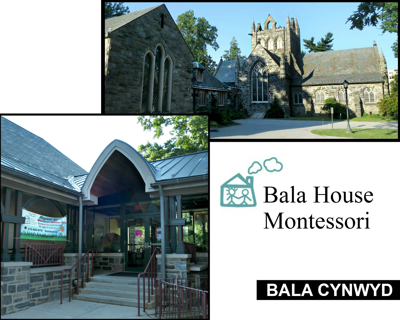 Eastfallslocal Bala House Mont collage text