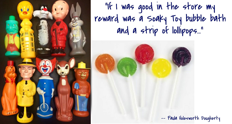Eastfallslocal paula soaky toy collage