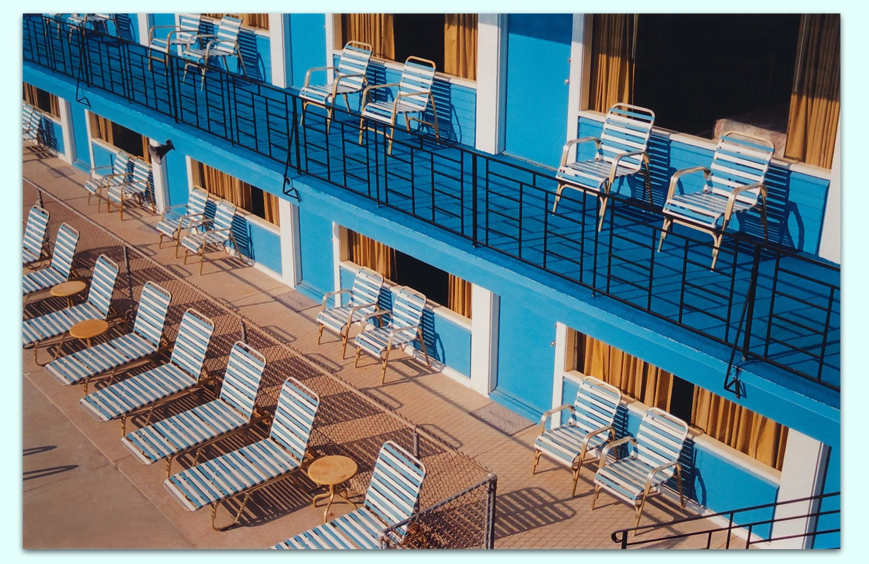 Eastfallslocal 4 beach chairs like ship deck overlay