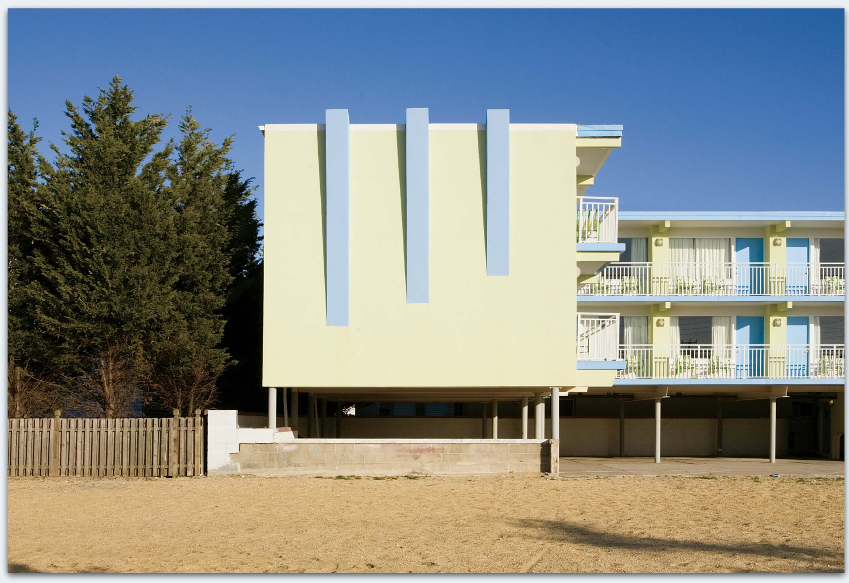 Eastfallslocal beach motel overaly