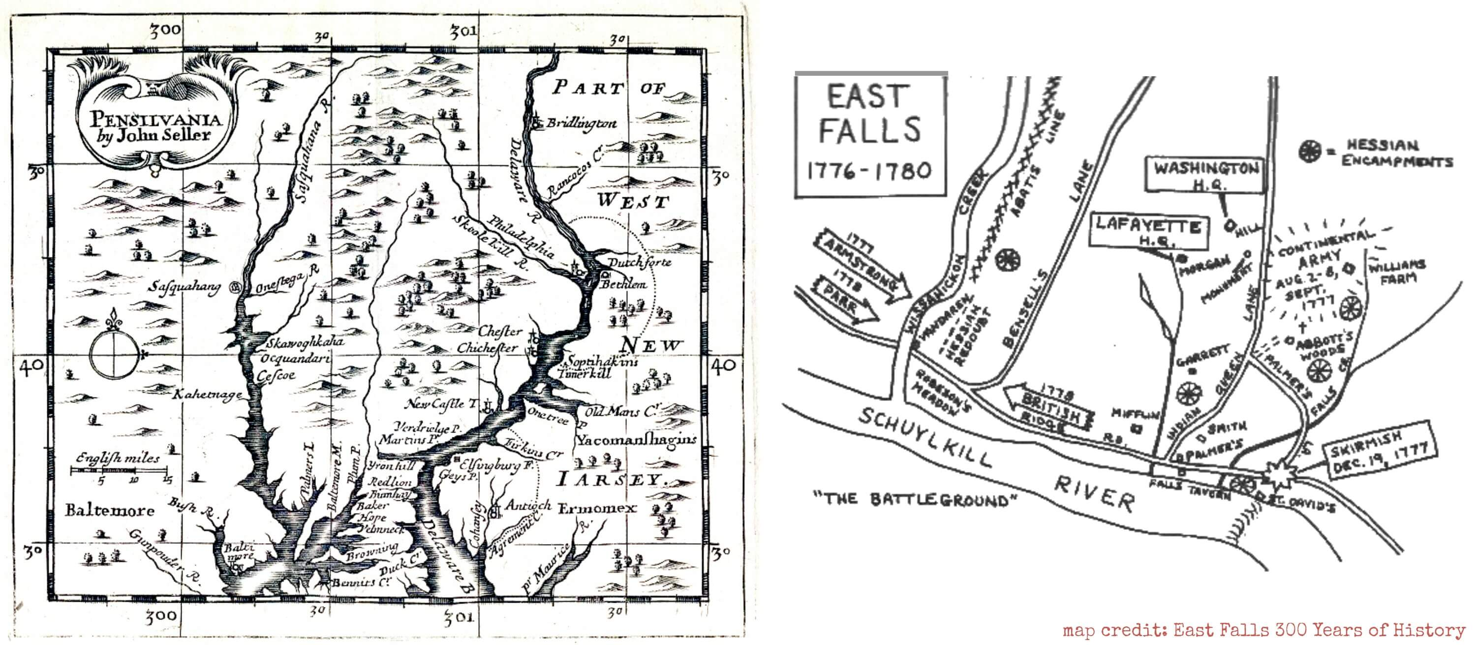 EastFallsLocal collage map colonial area txt