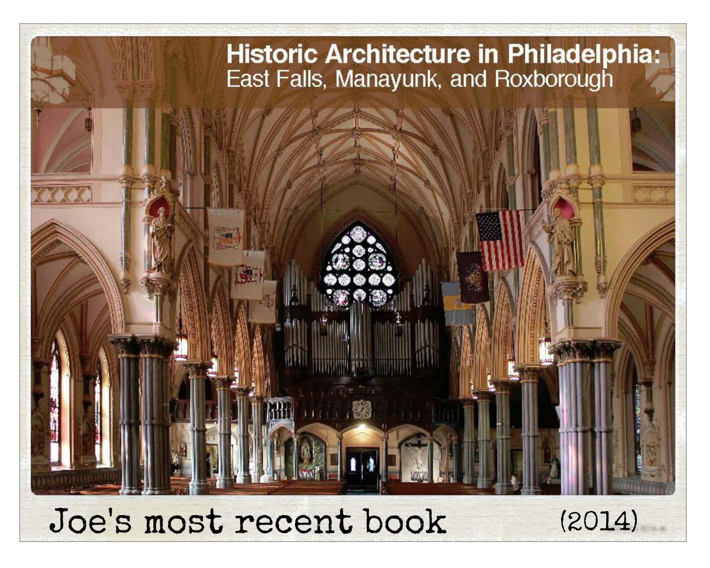 Eastfallslocal joe minardi historic architecture philadelphia polaroid text resize
