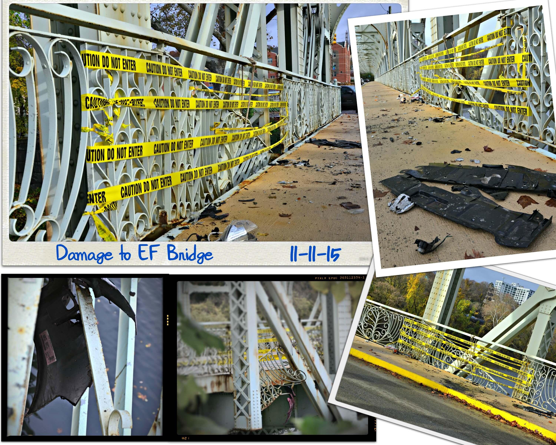Eastfallslocal bridge collage 12-19-15