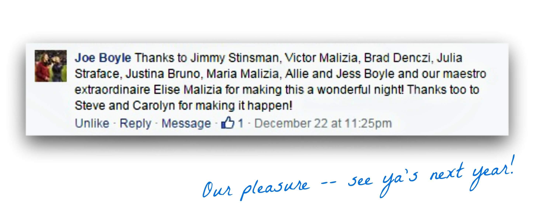 Eastfallslocal joe boyle facebook comment resized with text