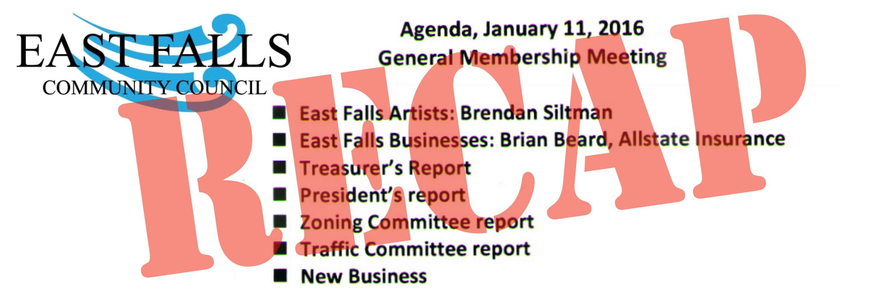 Eastfallslocal agenda 1-11-16 resize RECAP