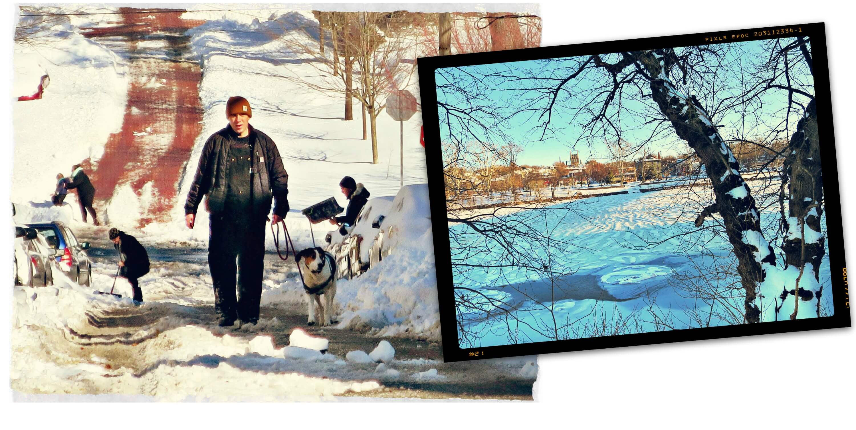 Eastfallslocal collage for post updates blizzard