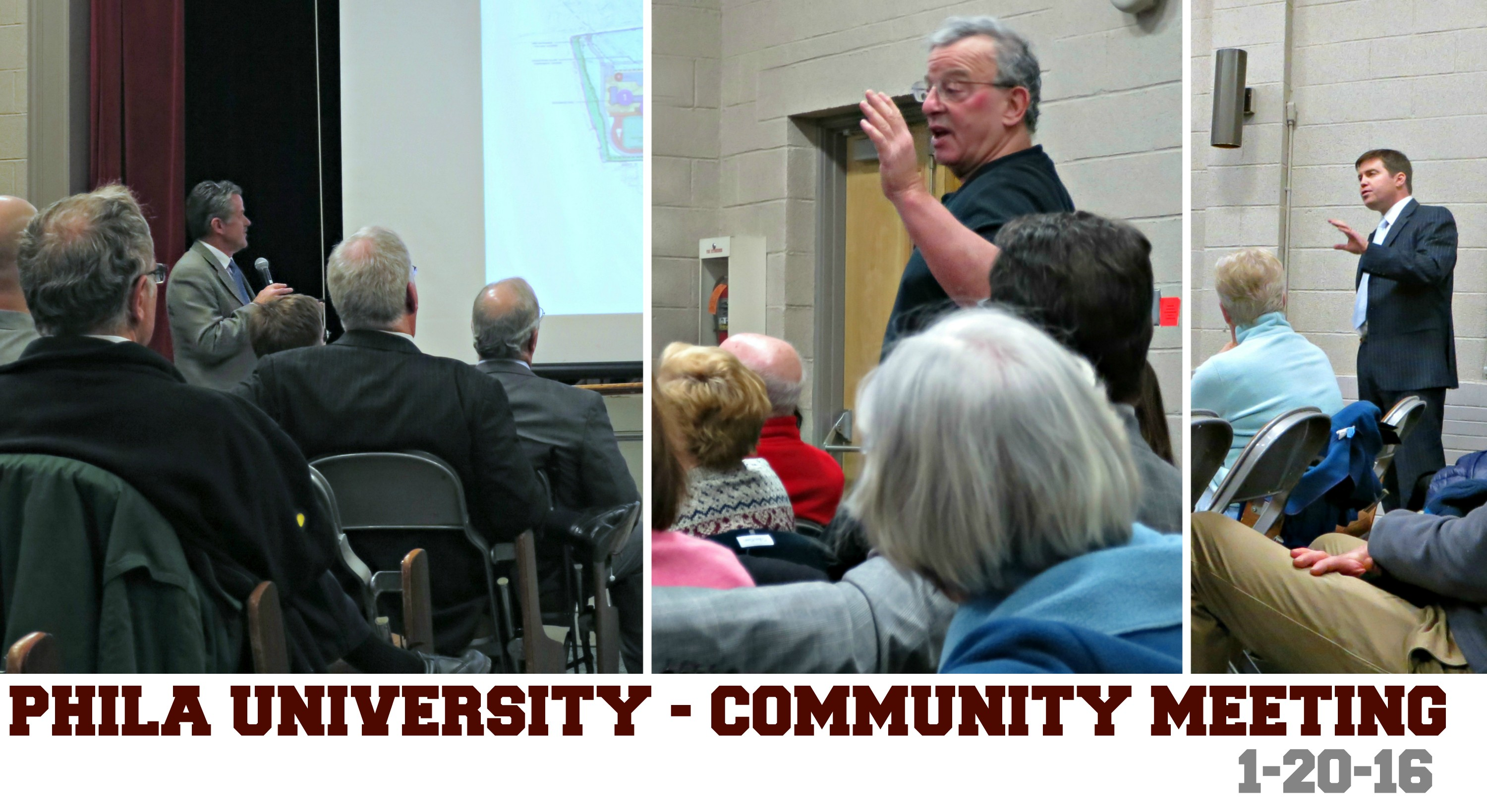Eastfallslocal collage phillyu zoning meeting 1-21 text