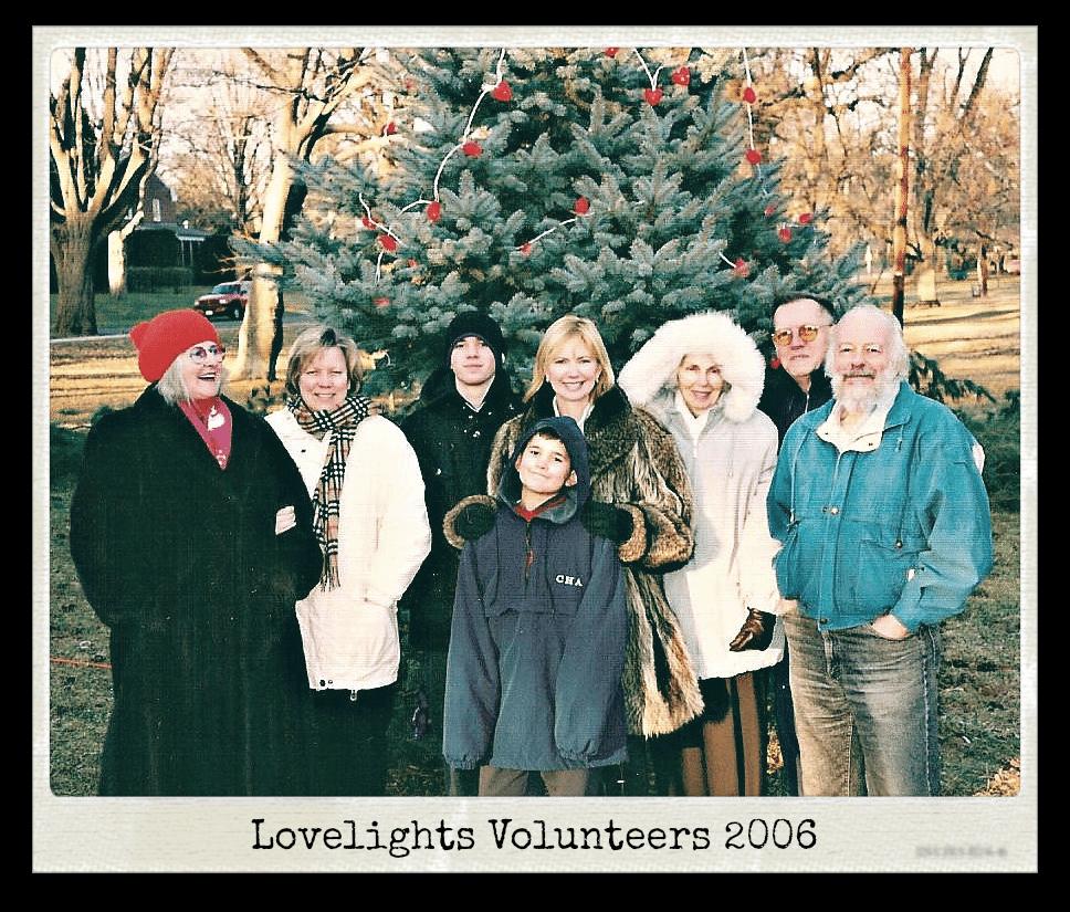 Eastfallslocal.Lovelights2006wPolaroid frame and text