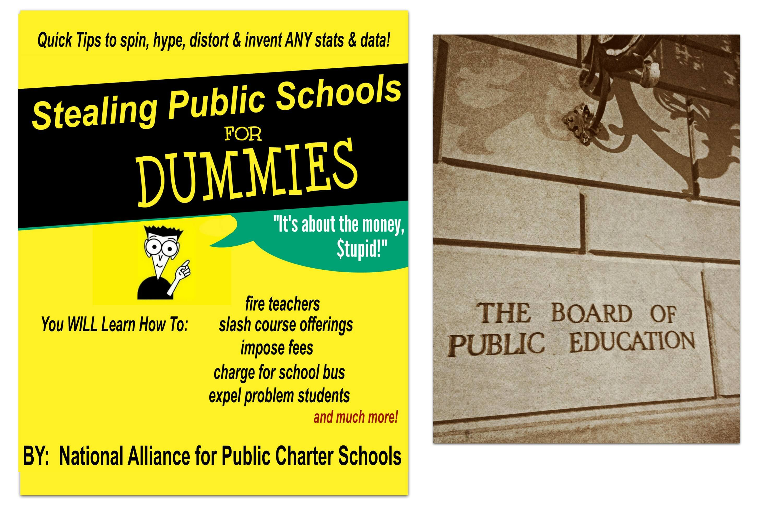 eastfallslocal collage dummies charter public school