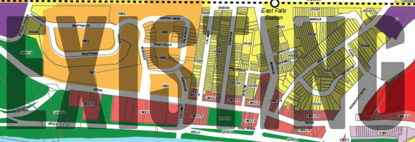EastFallsForward Existing zoning map crop TEXT