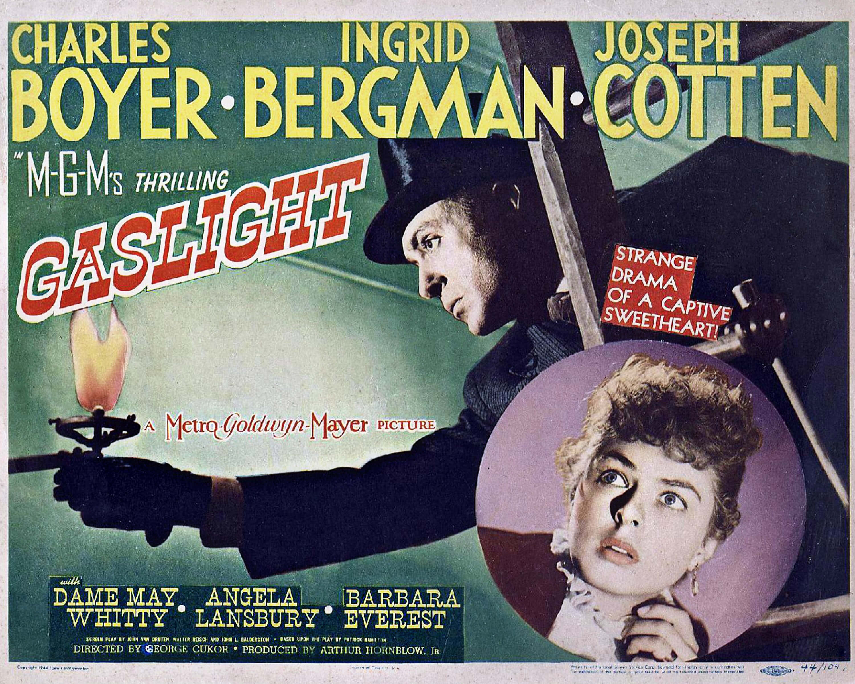 EastFallsLocal gaslight movie 8x10