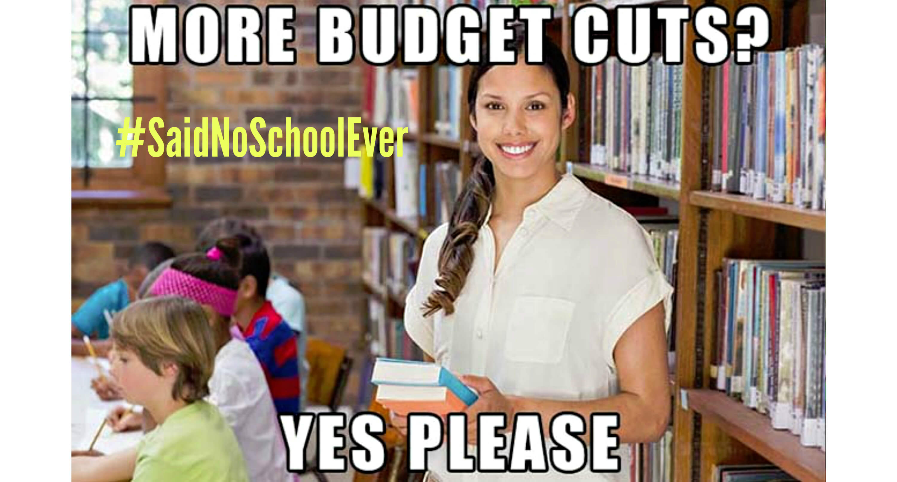 Eastfallslocal yes please cuts