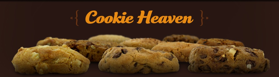 Eastfallslocal.cookie heaven