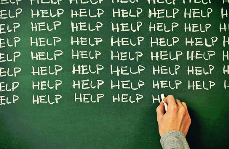 EastFallsLocal 8 x 10 help help teacher px