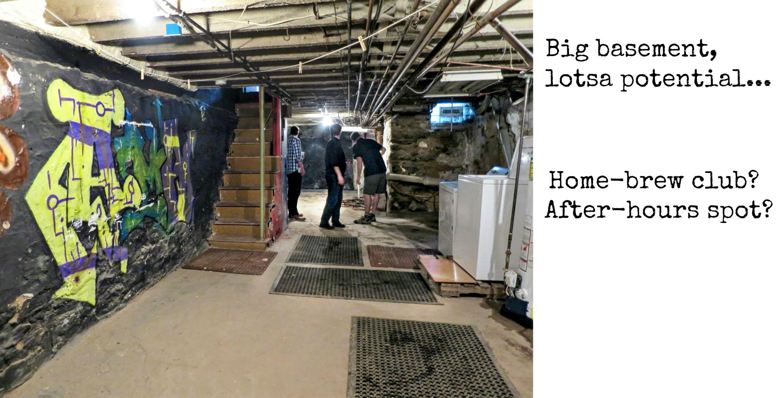 EastFallsLocal big basement 2